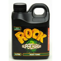 Rock SuperCharge Root Tonic, 1 L