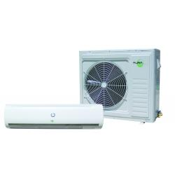 Aura Systems 12,000 BTU Air Conditioner