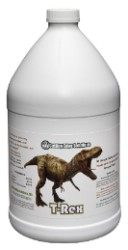 Cutting Edge T-Rex Gallon