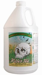 Emerald Triangle Killer Tea 1 Gallon