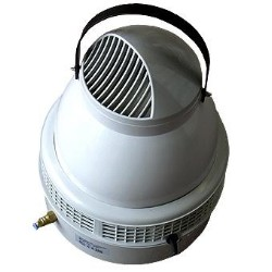 Commercial Grade Centrifugal Humidifier