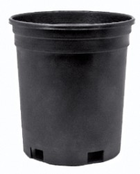 Gro Pro Premium Nursery Pot NC3 pallet of 1560