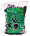 Root Riot Starter Cubes - 50 Bag