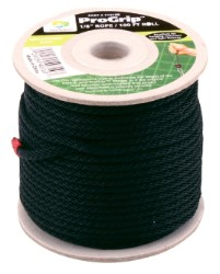 Sungrip 1/8in Replacement Rope 100ft Roll pack of 3