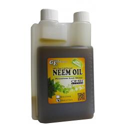 Garden Essentials Neem Oil, 16 oz