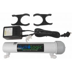 Hydrologic UV Sterilizer Kit for stealthRO