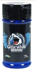 Great White Mycorrhizae 1oz