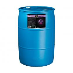 Cutting Edge Solutions Plant Amp, 55 gal