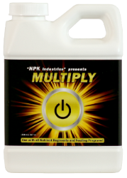 NPK Multiply 16oz