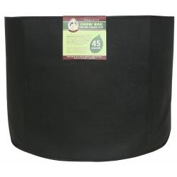 Gro Pro Premium Round Fabric Pot 45 Gallon