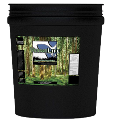 Vermicrop Vermilife 5 Gallon