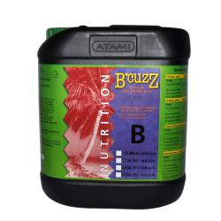 B'Cuzz Coco Nutrition Component B, 10 L