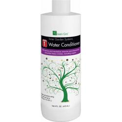 GreenGro Water Conditioner, 8 oz