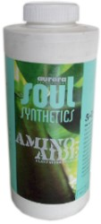 Soul Synthetics Amino Aide Cup