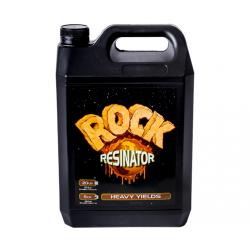 Rock Resinator Heavy Yields, 5 L
