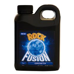 Rock Fusion Grow Base Nutrient, 20 L