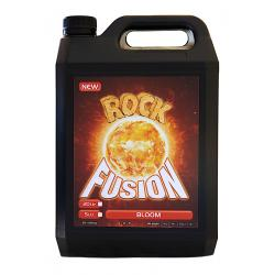 Rock Fusion Bloom Base Nutrient, 1 L