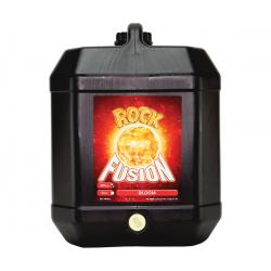 Rock Fusion Bloom Base Nutrient, 20 L