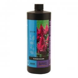 BCuzz Blossom Builder Quart / 946 ml (12/Cs)