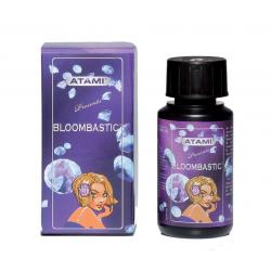 Bloombastic, 80 ml