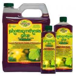 Microbe Life Photosynthesis Plus, 1 qt