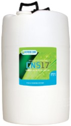 CNS17 Hydroponics Formula Grow 55 Gallon