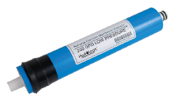 Hydro-Logic RO Membrane 100 GPD - Low Pressure High Flow