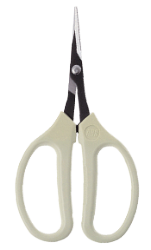 (ARS) Harvesting Scissors Model SS-320BT