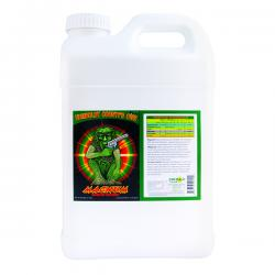 Emerald Triangle Magnum 2.5 Gallon