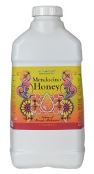 Grow More Mendocino Honey 2.5 Gallon