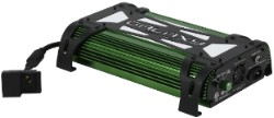Galaxy Grow Amp 1000 Watt Select-A-Watt Ballast 120/240 Volt