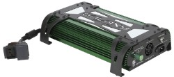 Galaxy Grow Amp 1000 Watt Select-A-Watt Ballast 240 Volt