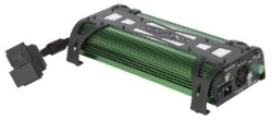 Galaxy Grow Amp 750 Watt Select-A-Watt Ballast 120/240 Volt