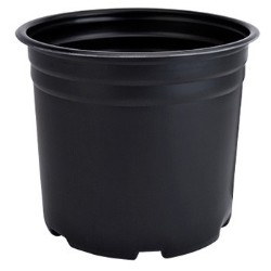 Pro Cal Thermoformed Nursery Pot #2 pallet of 3240