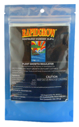 Rapidgrow Rootburst Powder 6oz