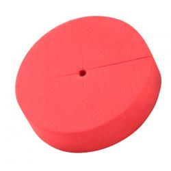 Super Sprouter Neoprene Insert 2in Red
