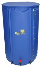 AutoPot 105 Gallon Flexitank Reservoir