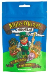 Plant Success Mike O'Rizey 4oz