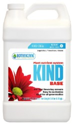 Botanicare Kind Base Gallon