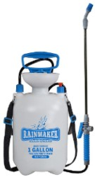 Rain Maker 1 Gallon (4l) Pump Sprayer