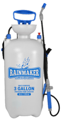 Rain Maker 3 Gallon (11l) Pump Sprayer