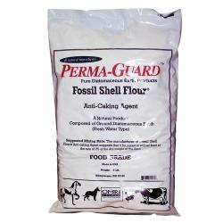 Perma Guard Diatomaceous Earth Omri Food Grade 2lb