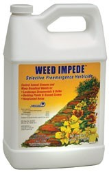 Monterey Weed Impede Gallon