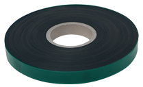 Bond Tierite Tape Gun Tie Tape - 1/2in X 200ft, 6mil
