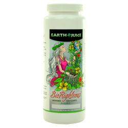 Earth Juice BioRighteous, 12 oz