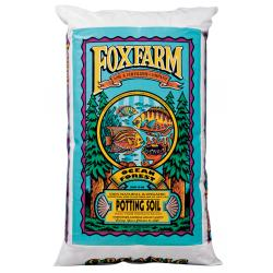 Foxfarm Ocean Forest Organic Potting Soil 1.5 Cu Ft (fl,In,Mo Only)