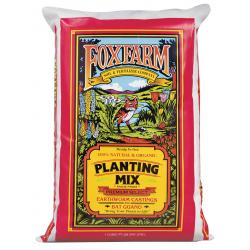 Foxfarm Planting Mix 1 Cu Ft (fl,In,Mo Only)