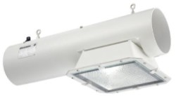Gavita Pro 300 Light Emitting Plasma Ac (lep)