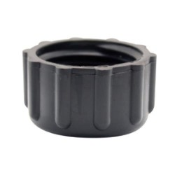 Hydro Flow Garden Hose Cap Assembly 3/4in
