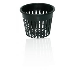 "Net Cup, 3"", pack of 12"